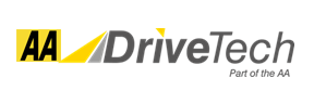 AA - Drive Tech