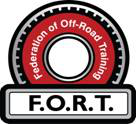 Federation of Off-Road Training