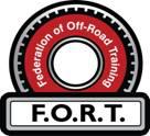 Federation of Off-Road Training