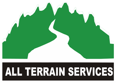 All Terrain Services – 4×4 Off Road Driver Training Specialists